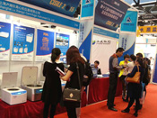 The 13th CISCLE Exhibition Beijing