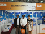 2015 Tenth World medicine machine exhibition successful exhibition