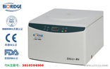 TD5A(TD5A-WS)Tabletop Low Speed Centrifuge