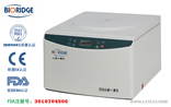 TD5M(TD5M-WS)Tabletop Low Speed Centrifuge