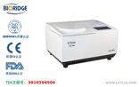 TGL-16M Tabletop High-Capacity Refrigerated Centrifuge